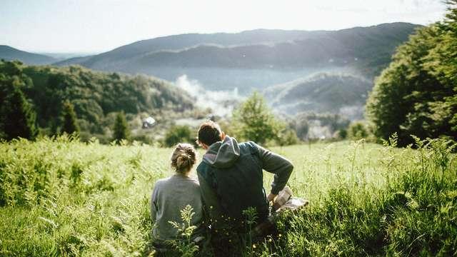 Séjour à La Massana, à deux pas d'Andorre La Vella