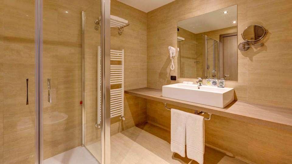 Klima Hotel Milano Fiere - EDIT.2.jpg