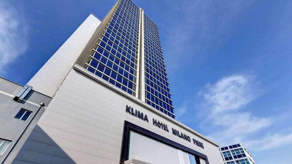 Klima Hotel Milano Fiere - EDIT.27.jpg