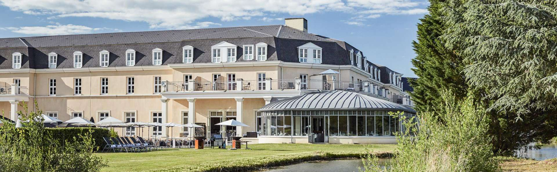 Mercure Chantilly Resort & Conventions - EDIT_N2_FRONT_02.jpg