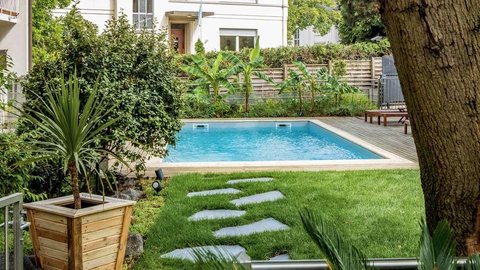 Garrigae Villa La Florangerie - EDIT_NEW_EXTERIOR_05.jpg