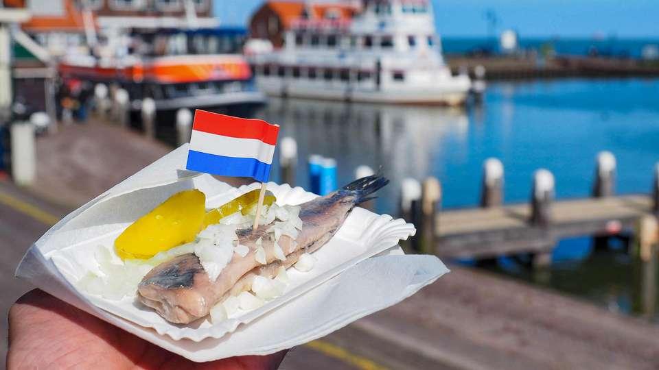 Van der Valk Volendam - EDIT_N3_DESTINATION_04.jpg