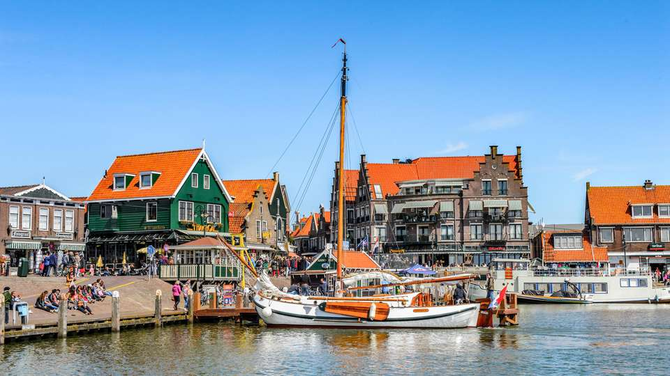 Van der Valk Volendam - EDIT_N3_DESTINATION_03.jpg