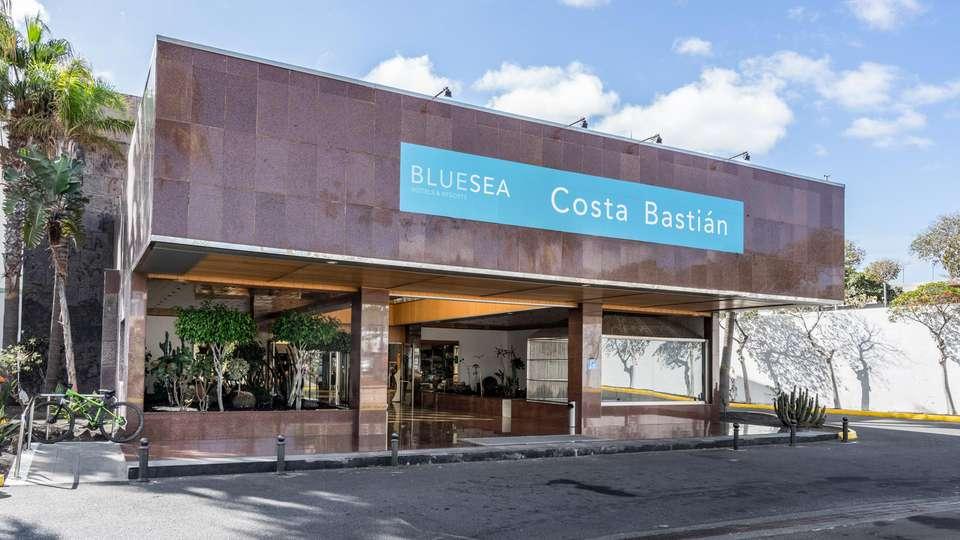 Blue Sea Costa Bastian - EDIT_FRONT_01.jpg