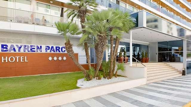 RH Bayren Parc