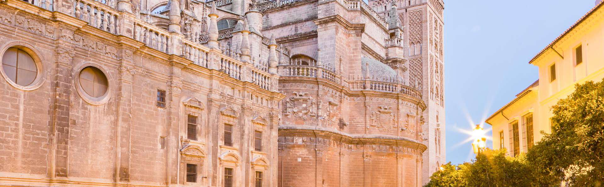 Petit Palace Puerta de Triana - EDIT_DESTINATION_01.jpg