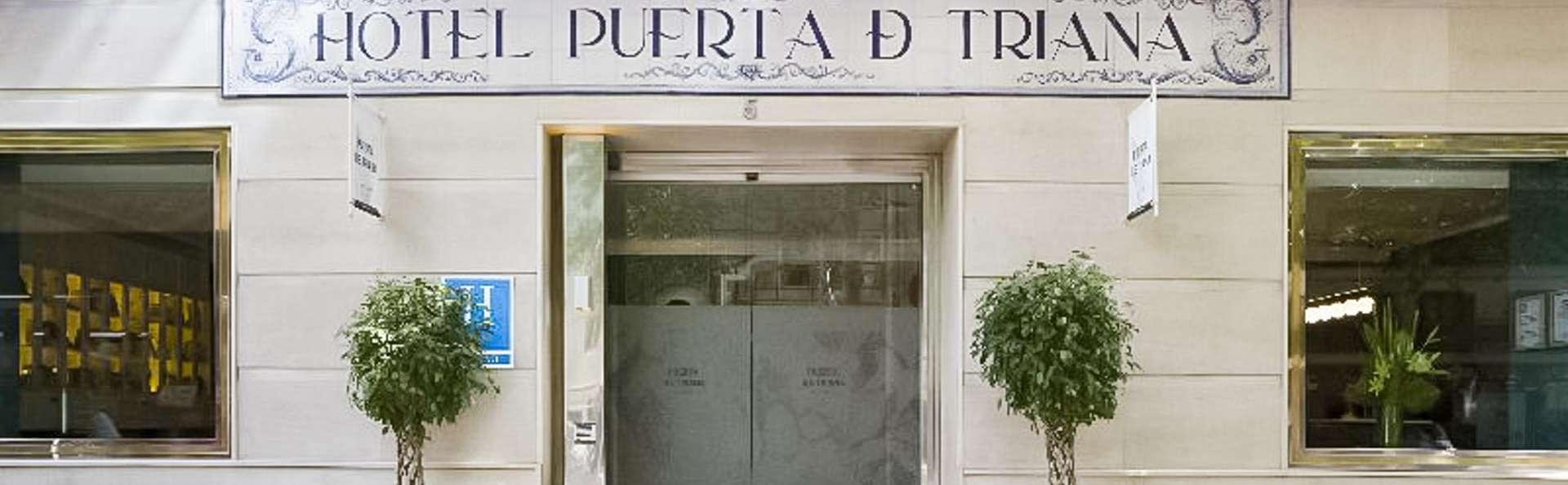 Petit Palace Puerta de Triana - EDIT_FRONT_04.jpg