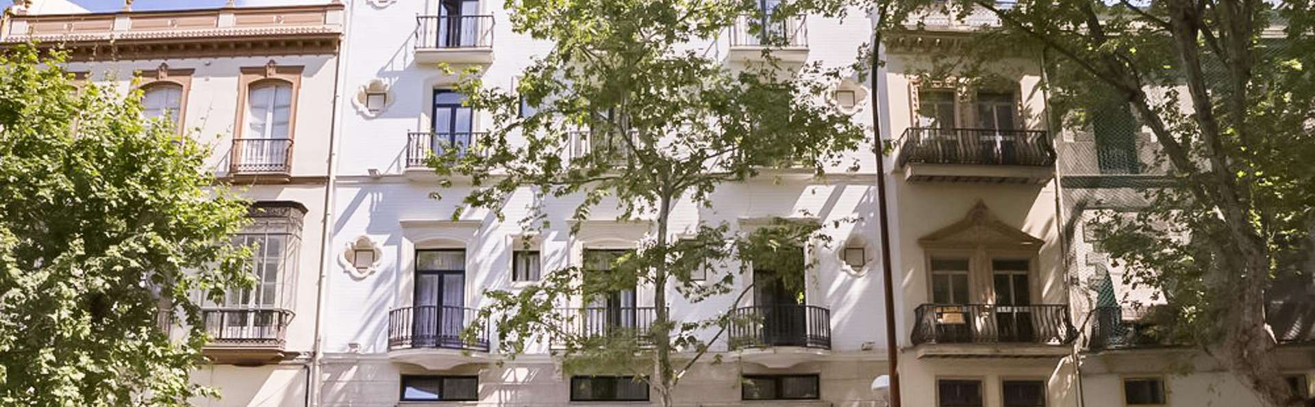 Petit Palace Puerta de Triana - EDIT_FRONT_01.jpg