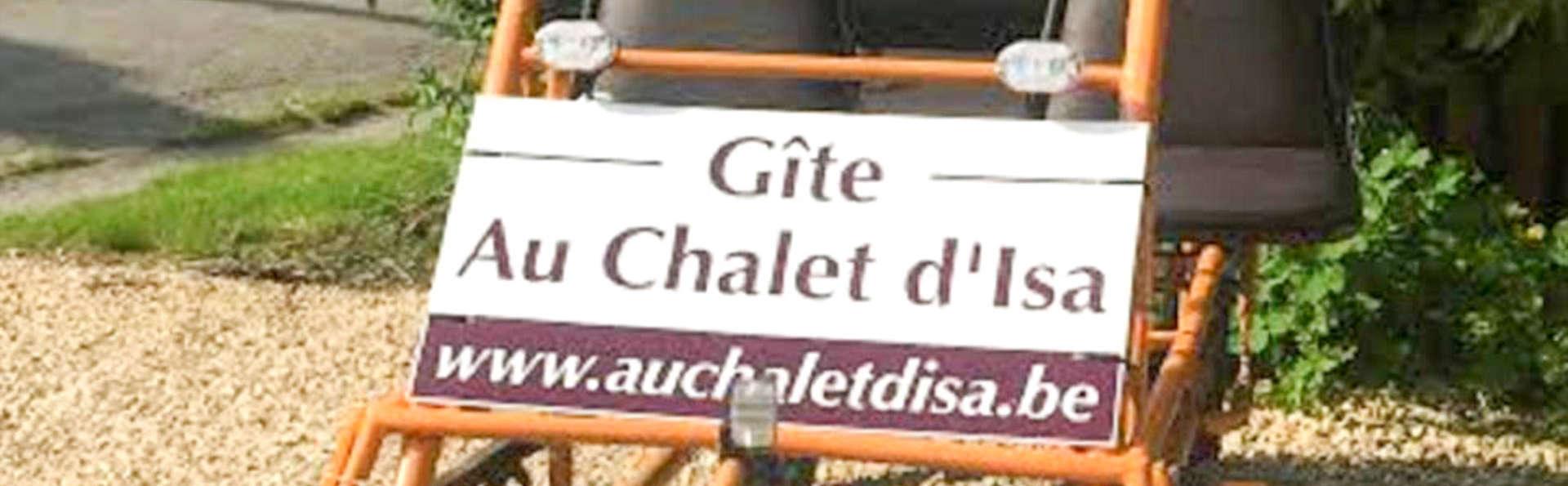 Au Chalet d'Isa - Edit_Au_Chalet_d_Isa__10_.jpg