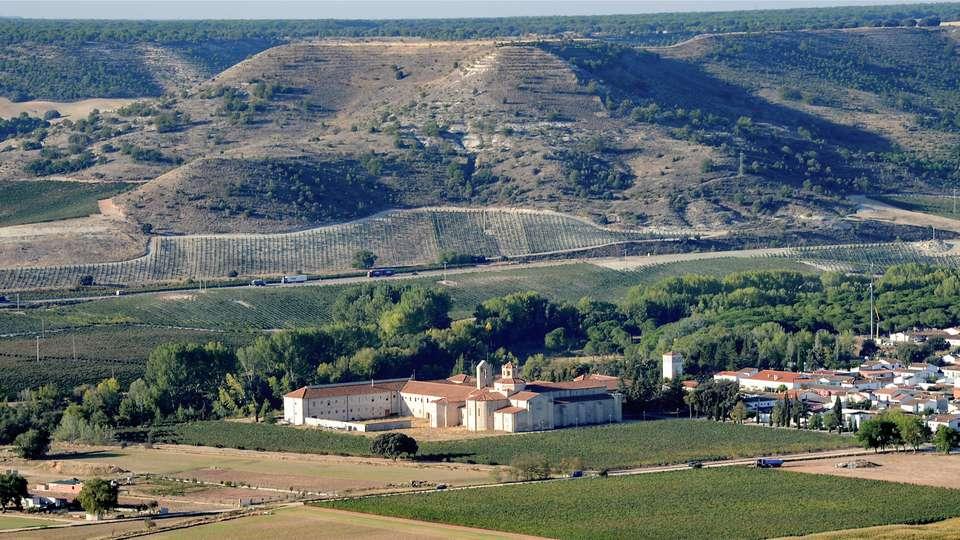 Castilla Termal Monasterio de Valbuena - EDIT_AERIAL_01.jpg