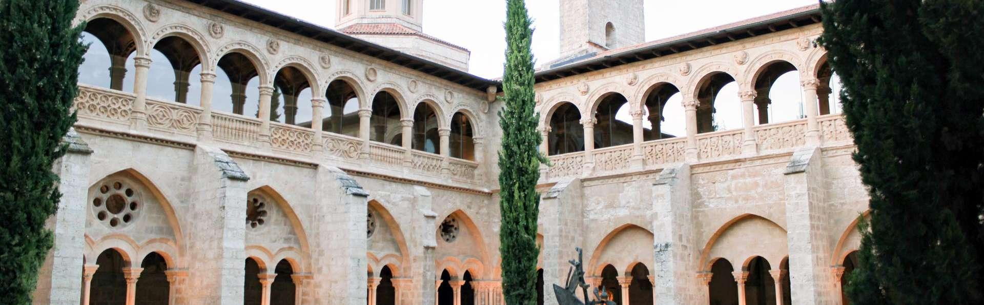 Castilla Termal Monasterio de Valbuena - EDIT_EXTERIOR_07.jpg