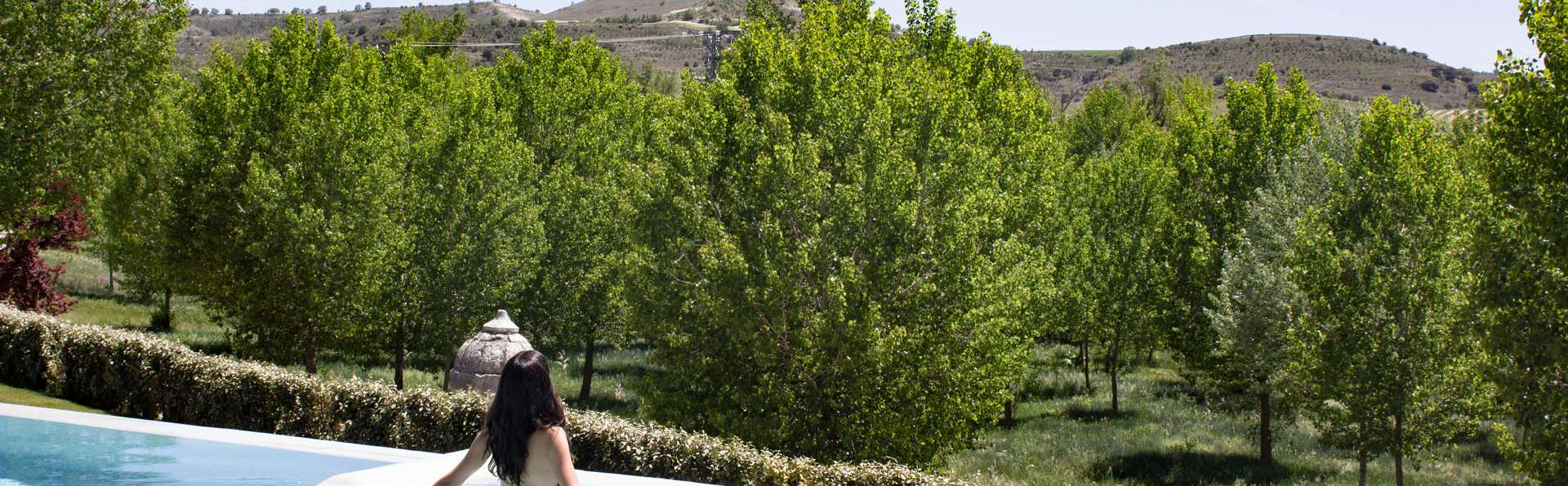 Castilla Termal Monasterio de Valbuena - EDIT_POOL_05.jpg
