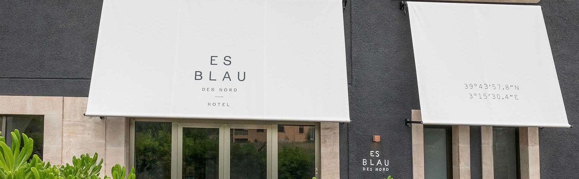 Es Blau Des Nord Hotel - P1000494.jpg