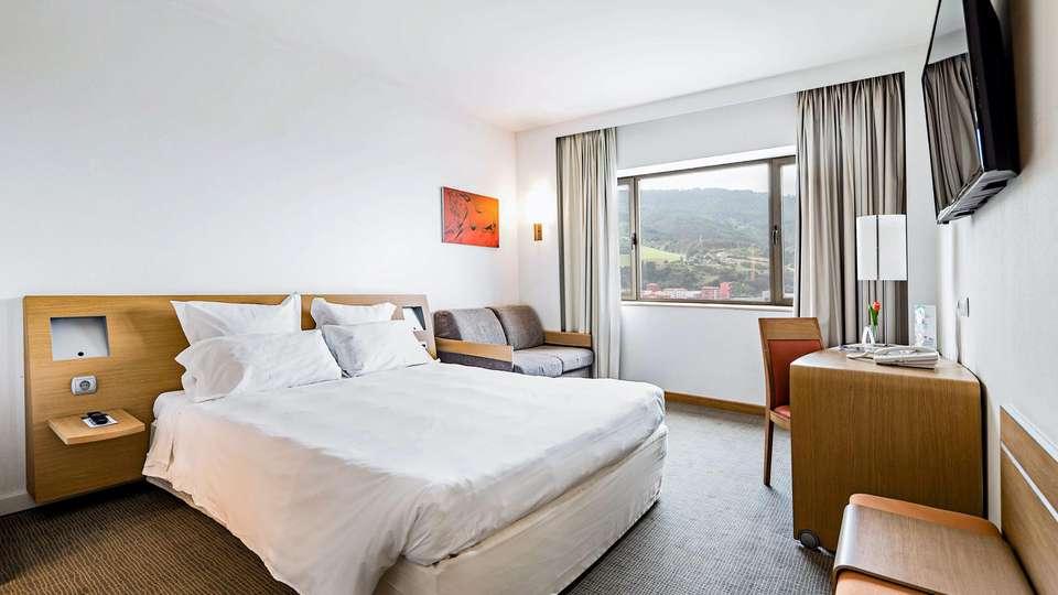 Hotel Puerta de Bilbao - EDIT_N2_STANDARD_03.jpg