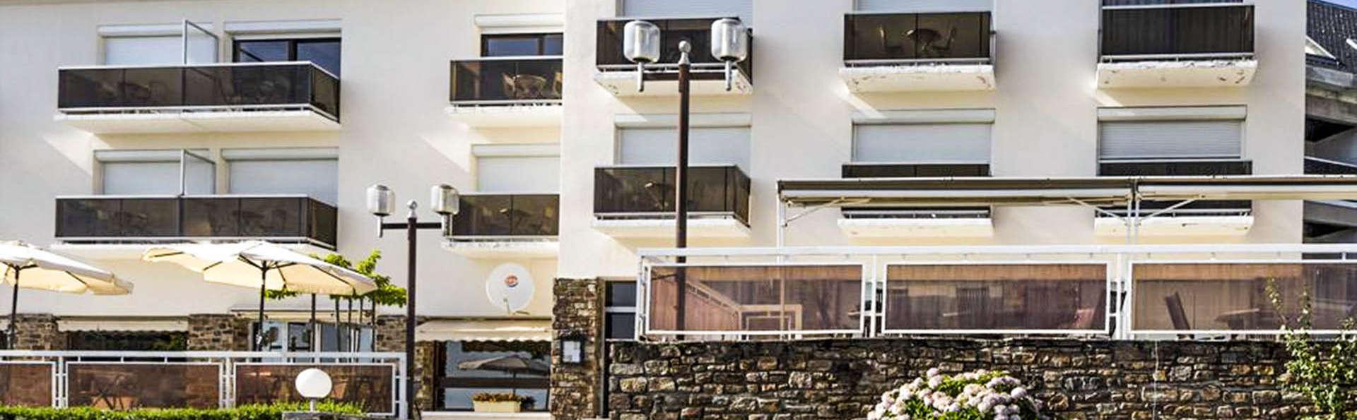 Segala Plein Ciel - Facade_Hotel_01.jpg