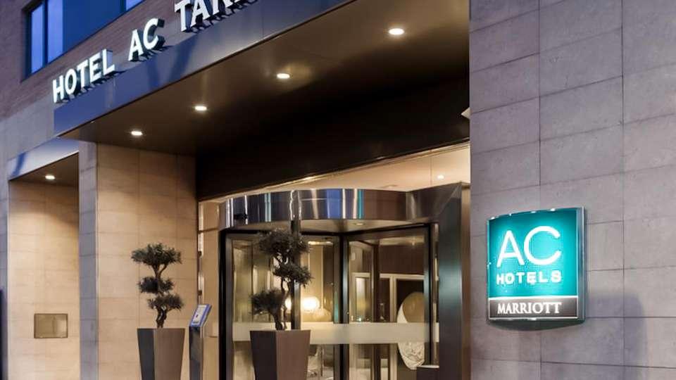AC Hotel Tarragona - EDIT_FRONT_01.jpg