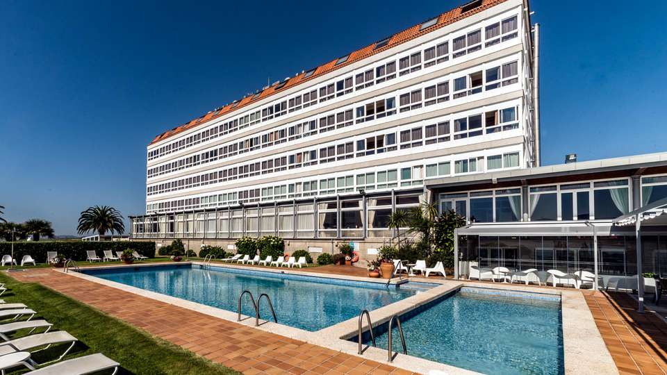 Talaso hotel Louxo la Toja - EDIT_FRONT_01.jpg