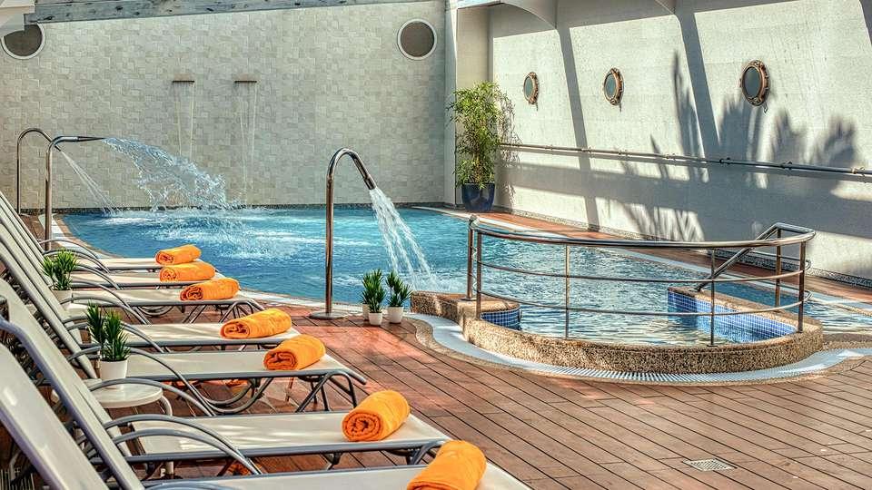 Talaso hotel Louxo la Toja - EDIT_SPA_04.jpg