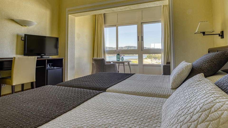 Talaso hotel Louxo la Toja - EDIT_STANDARD_01.jpg