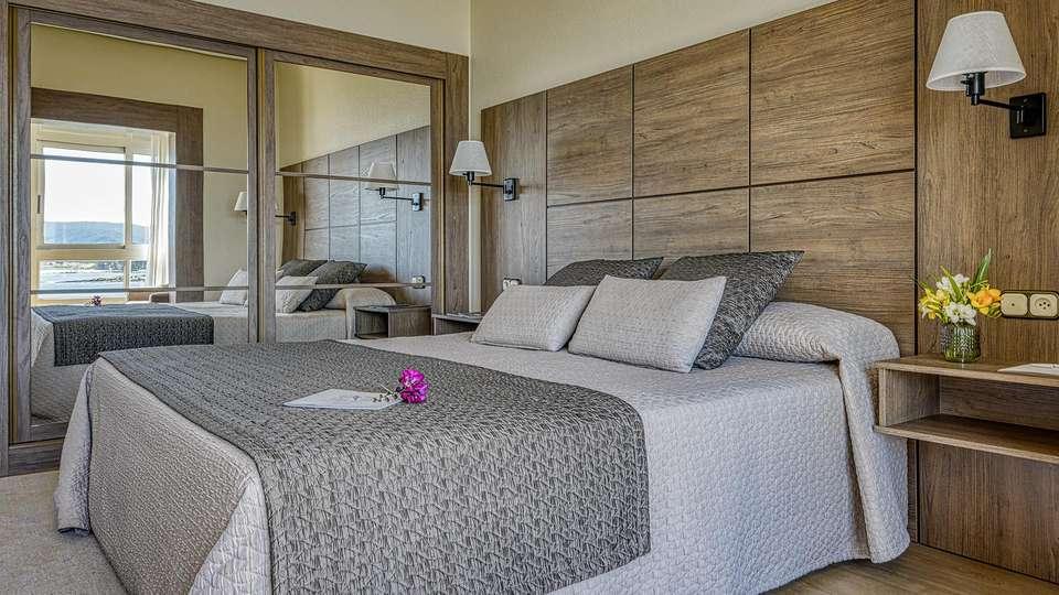 Talaso hotel Louxo la Toja - EDIT_SUPERIOR_FAMILY_06.jpg