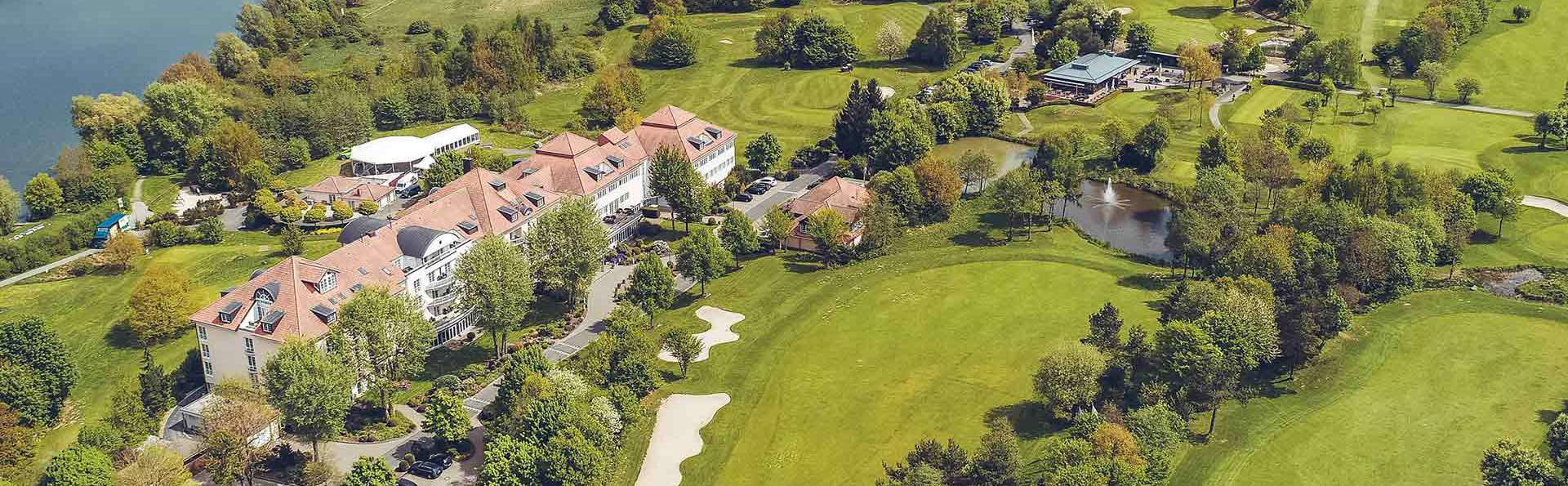 Lindner Hotel & Sporting Club Wiesensee - EDIT_AERIAL_02.jpg
