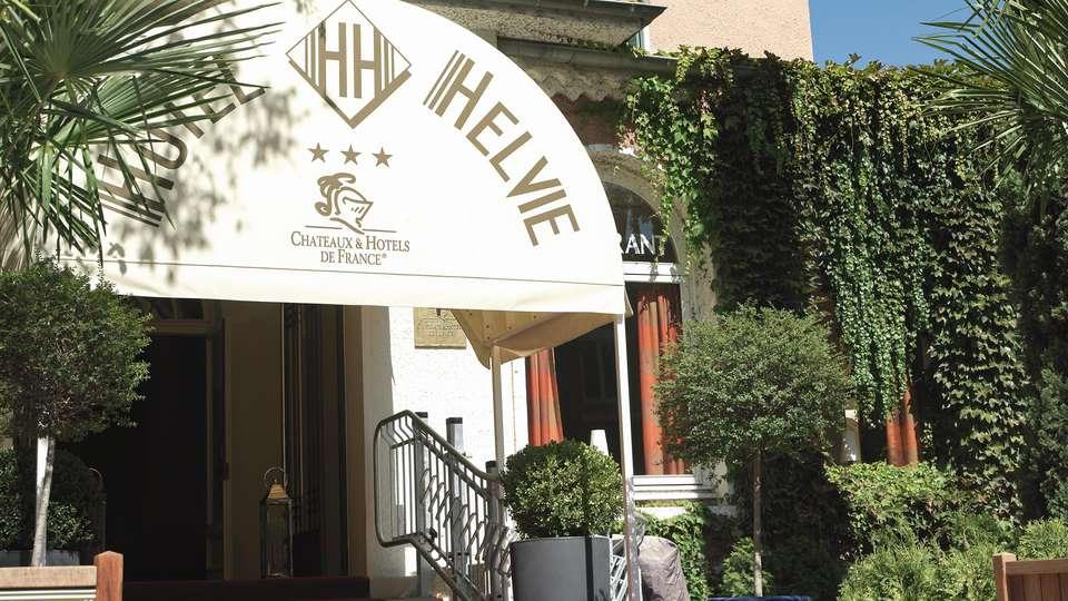 Hôtel Helvie - EDIT_FRONT_02.jpg