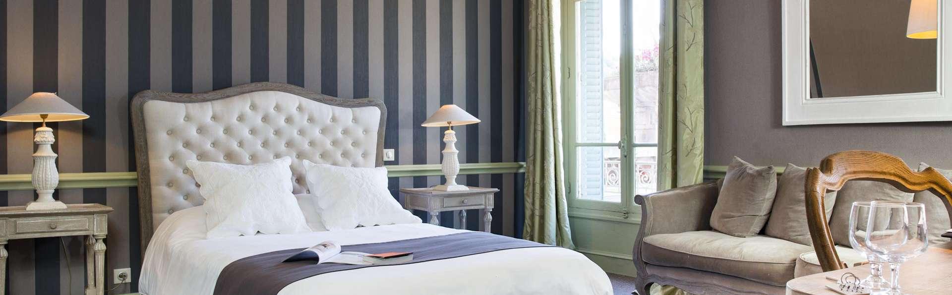 Hôtel Helvie - EDIT_ROOM_32.jpg