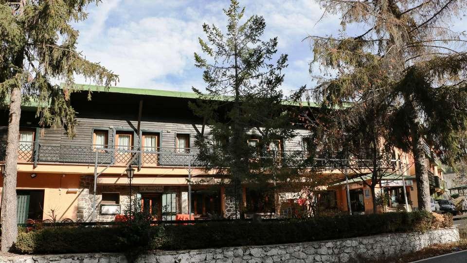 Hotel El Guerra - EDIT_FRONT_03.jpg