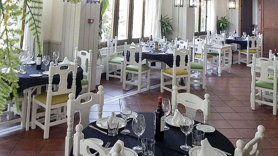 Hotel El Guerra - EDIT_RESTAURANT_05.jpg