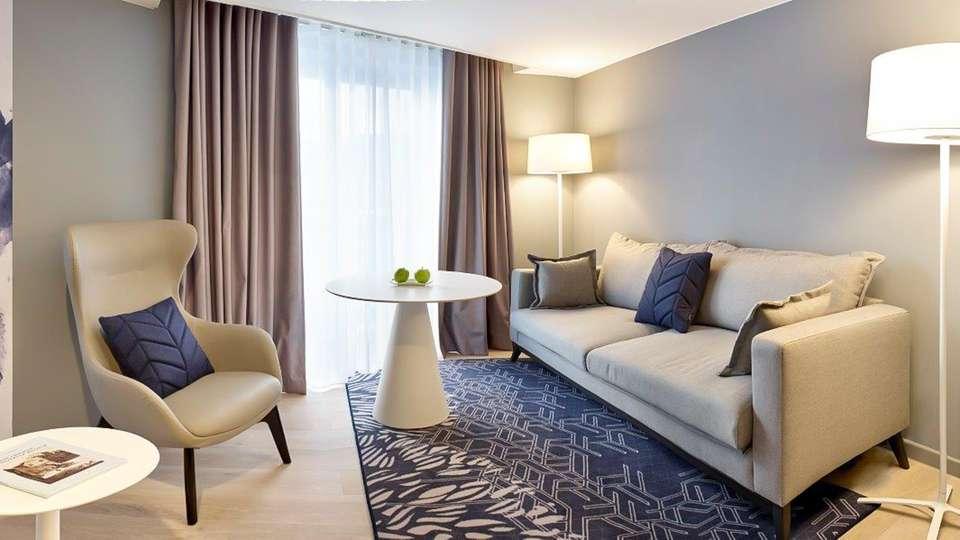 Radisson Blu Palace Hotel - EDIT_N2_JUNIOR_SUITE_02.jpg