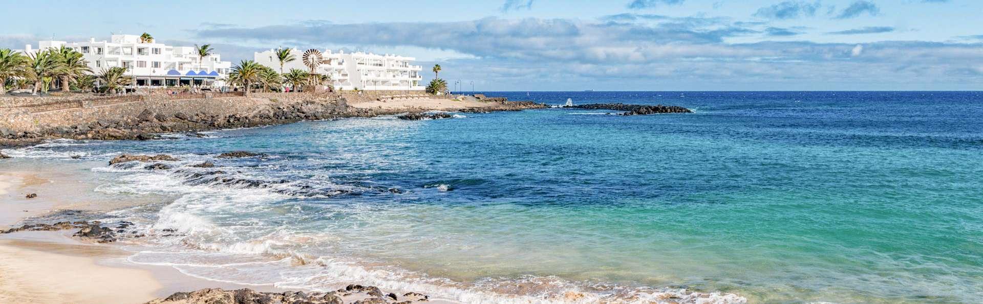 Blue Sea Costa Teguise Gardens - EDIT_DESTINATION_01.jpg
