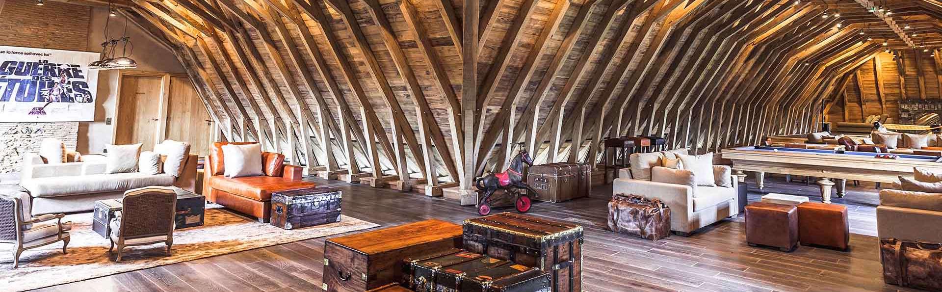 Domaine des Étangs  - EDIT_Combles_Chateau_-_copia_01.jpg
