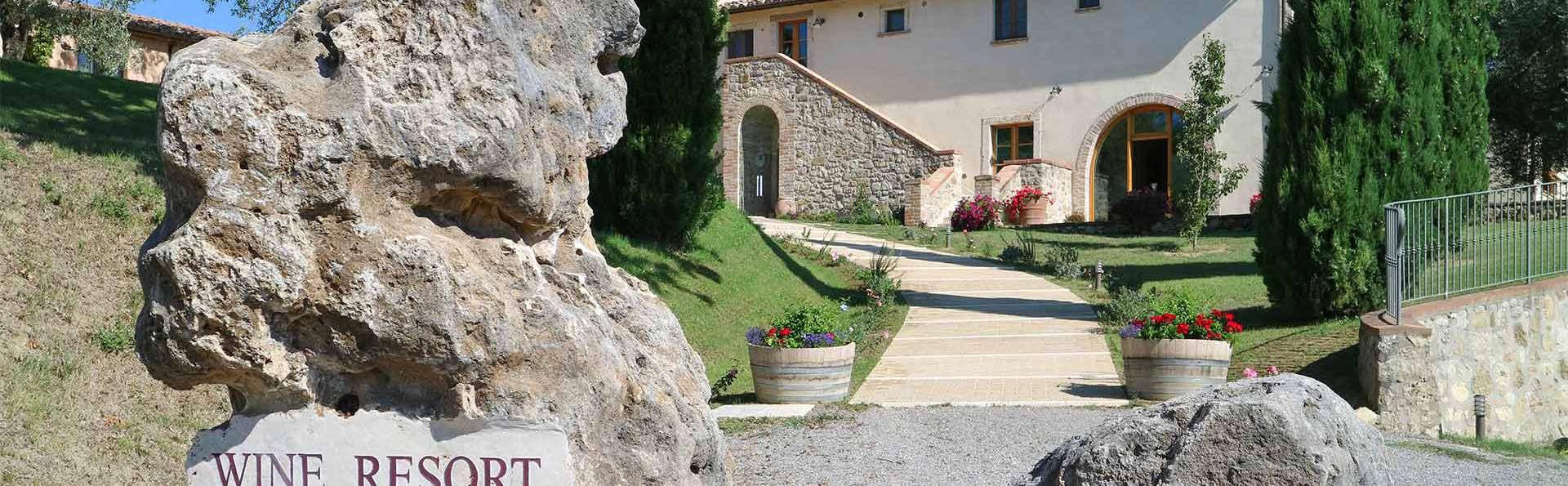 Le Buche Wine Resort & Spa - EDIT_EXTERIOR_01.jpg
