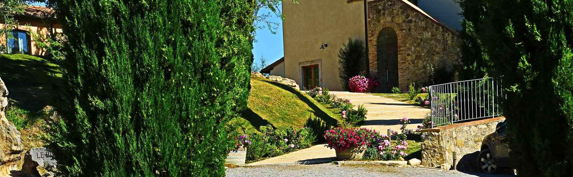Le Buche Wine Resort & Spa - EDIT_EXTERIOR_03.jpg