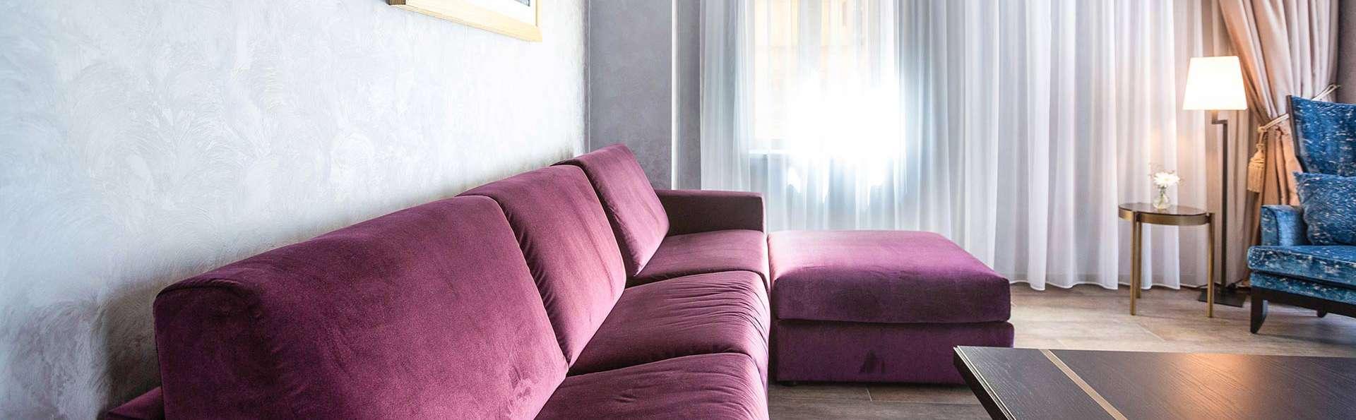 Elke Spa Hotel - EDIT_LOBBY_01.jpg