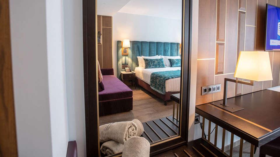 Elke Spa Hotel - EDIT_ROOM_27.jpg