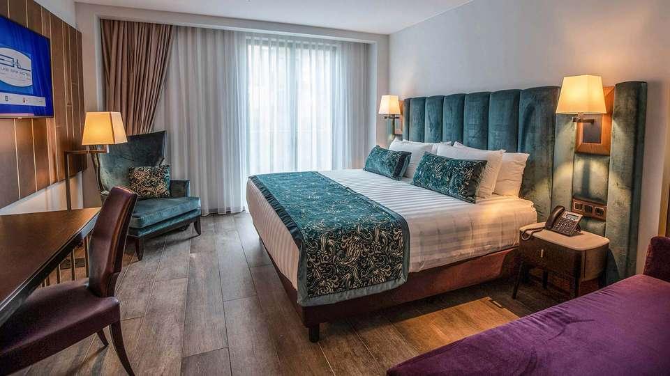 Elke Spa Hotel - EDIT_ROOM_36.jpg