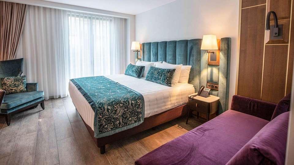 Elke Spa Hotel - EDIT_ROOM_38.jpg