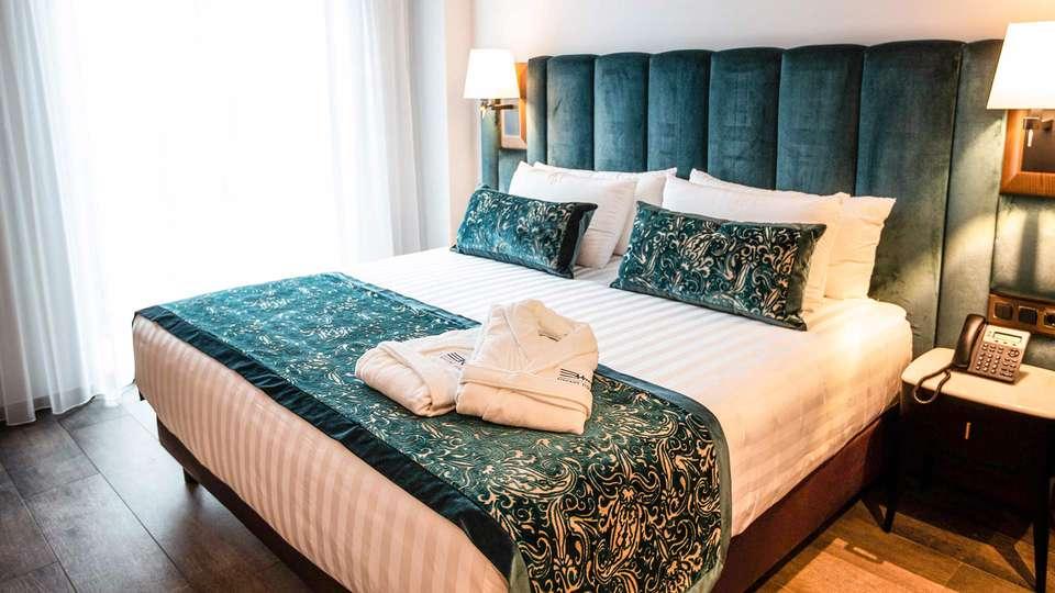 Elke Spa Hotel - EDIT_ROOM_63.jpg
