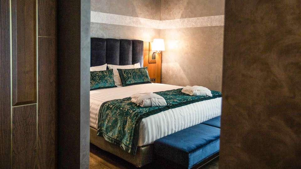 Elke Spa Hotel - EDIT_ROOM_71.jpg