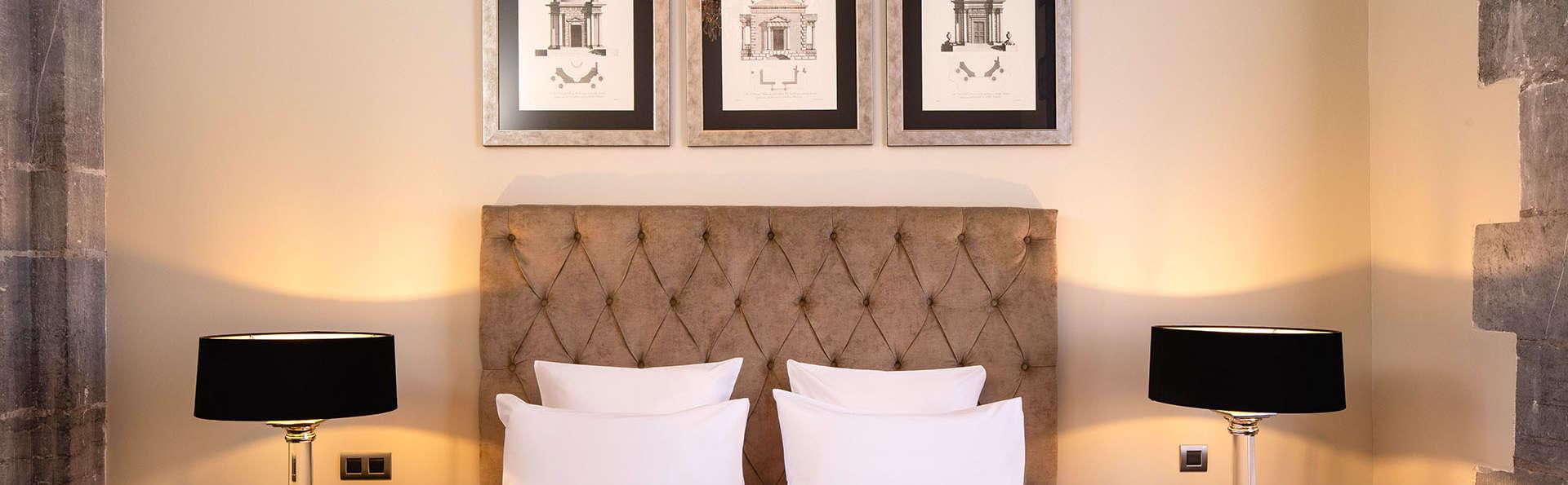 Royal Hainaut Spa & Resort Hotel - EDIT_Chambres_privilege_Royal_Hainaut_MD_02.jpg
