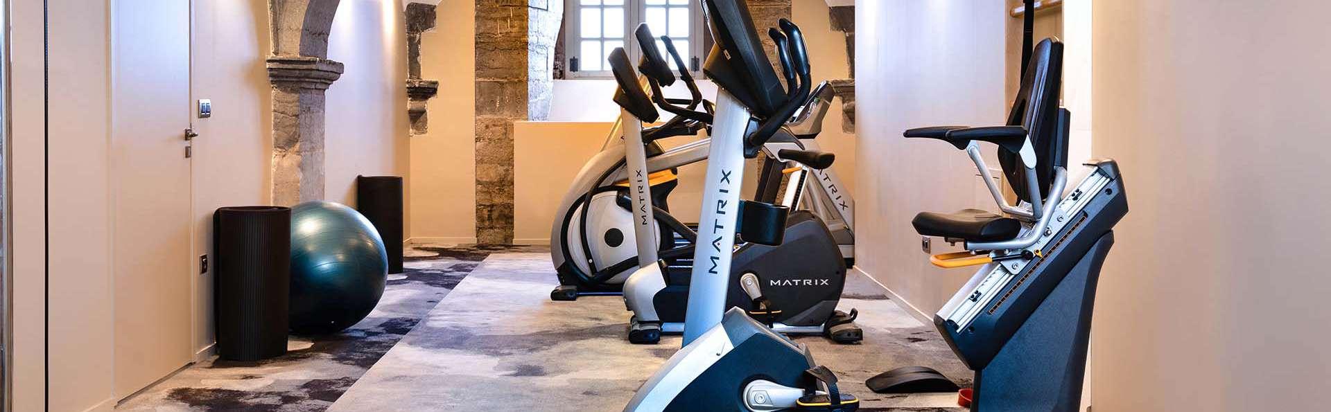 Royal Hainaut Spa & Resort Hotel - EDIT_Fitness_Spa_Royal_Hainaut_BD_01.jpg
