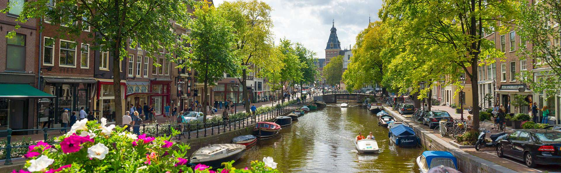 Corendon Village Hotel Amsterdam - EDIT_AMSTERDAM_03.jpg