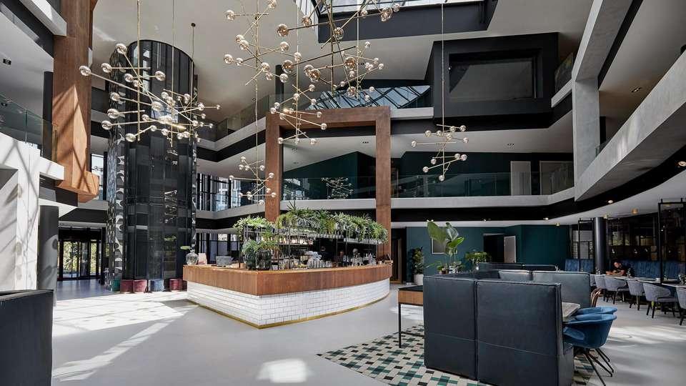 Corendon Village Hotel Amsterdam - EDIT_LOUNGE_01.jpg