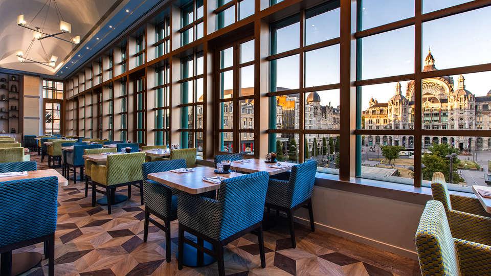 Radisson Blu Astrid Hotel - EDIT_Radisson_Blu_Astrid_Antwerp_-_breakfast_02.jpg