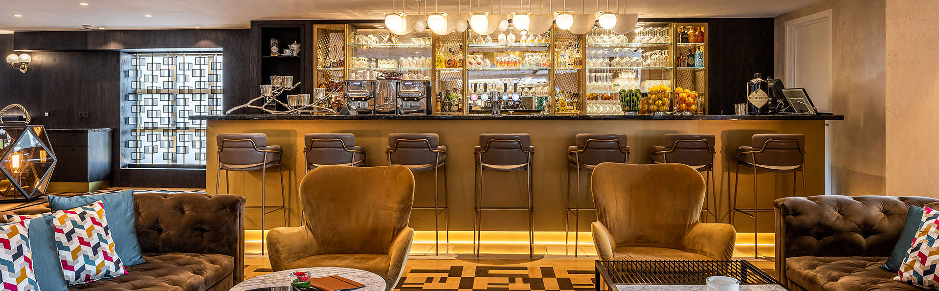 Radisson Blu Astrid Hotel - EDIT_Made_in_Antwerp_restaurant_01.jpg