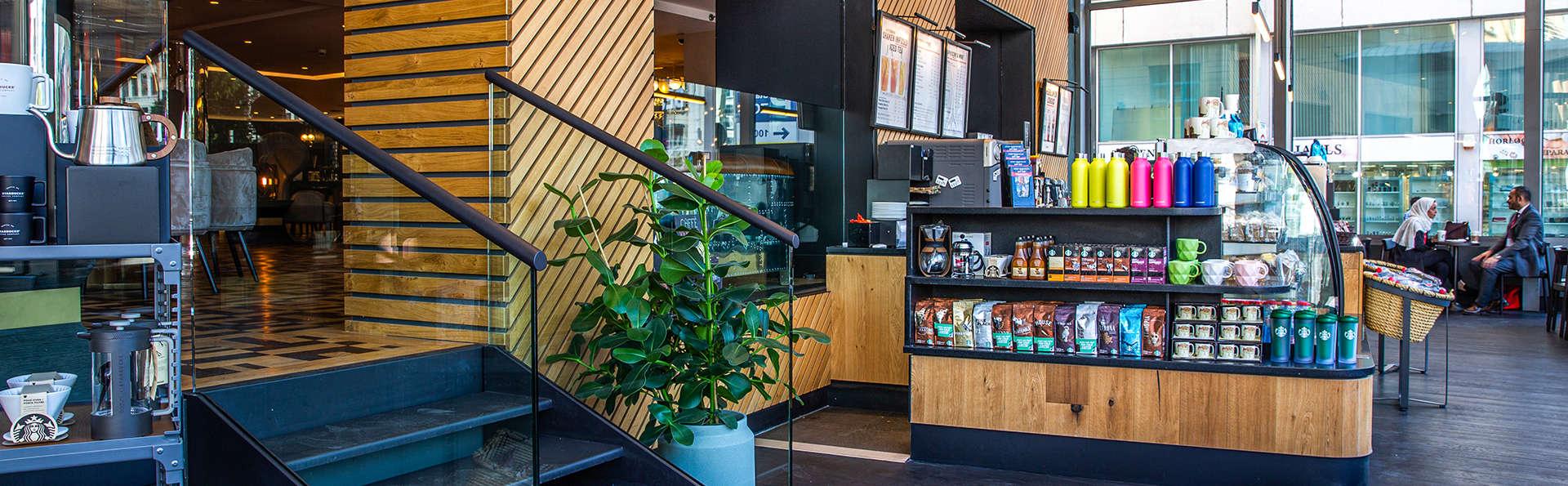Radisson Blu Astrid Hotel - EDIT_Radisson_Blu_Astrid_Antwerp_-_Starbucks_01.jpg