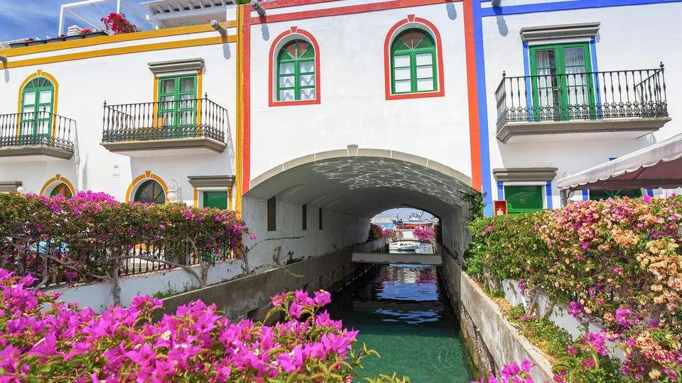 La Hacienda del Buen Suceso - EDIT_GRAN_CANARIA_06.jpg