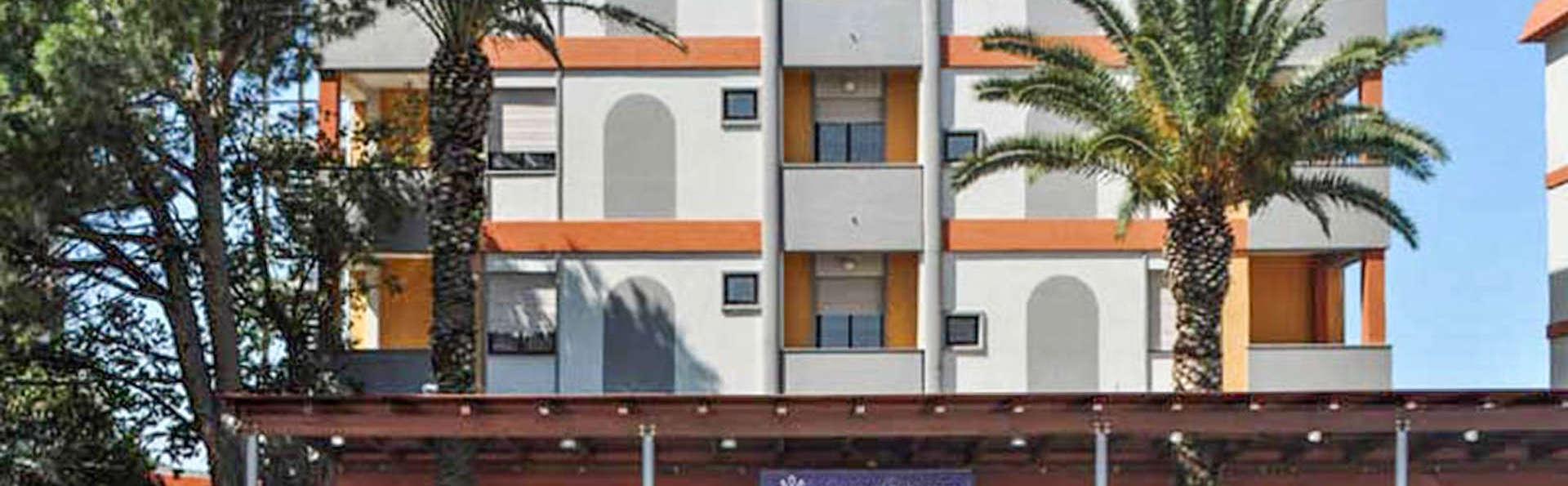 Hotel Califfo - EDIT_Hotel_Califfo_fronte_picc_01.JPG