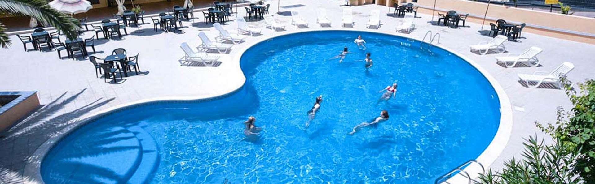 Hotel Califfo - EDIT_piscina_sped_01.JPG